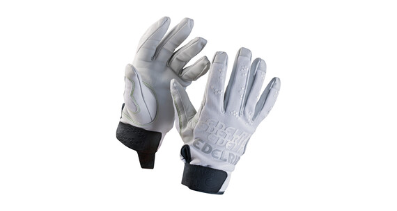 Edelrid Skinny Gloves snow